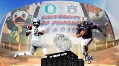 4-bcs-national-championship-game-auburn-vs-oregon_200552505216