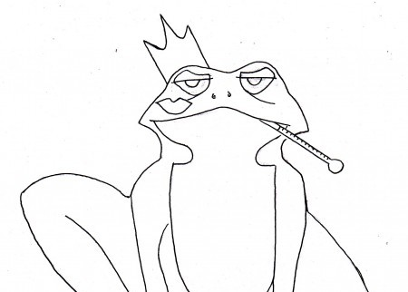 Frog-Prince-Mono-Article1-451x500