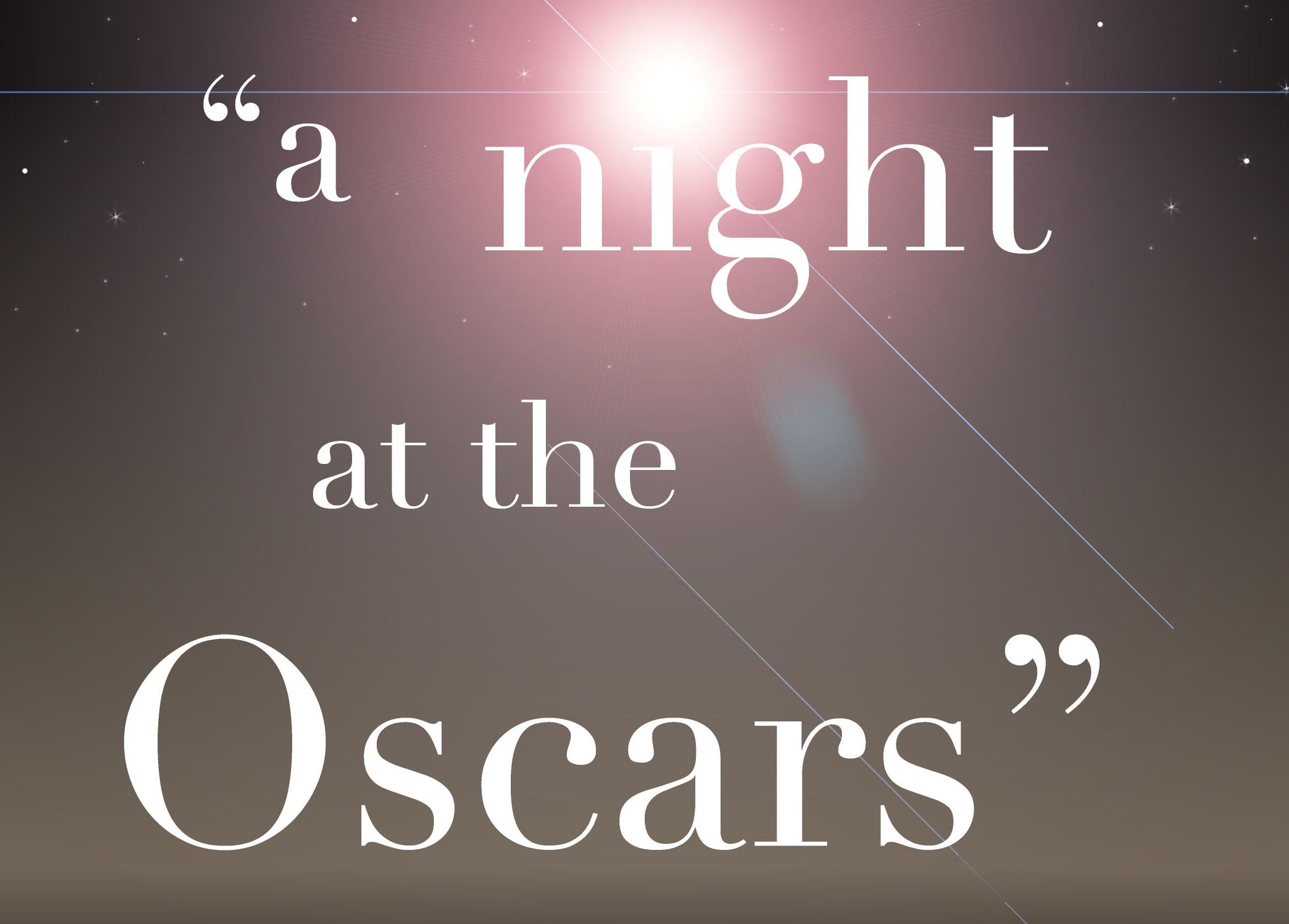 a-night-at-the-oscars