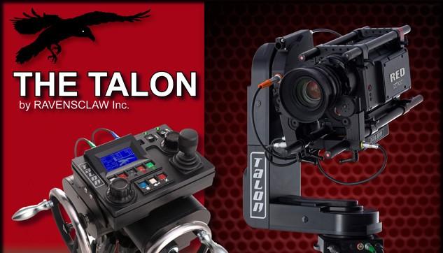The Talon