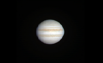 Jupitor