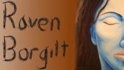 Q&A With Raven Borgilt