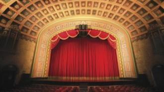 FloridaTheater4