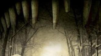 darkfall1