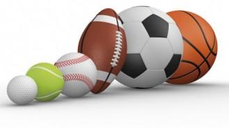 different_sports_balls_45c48c