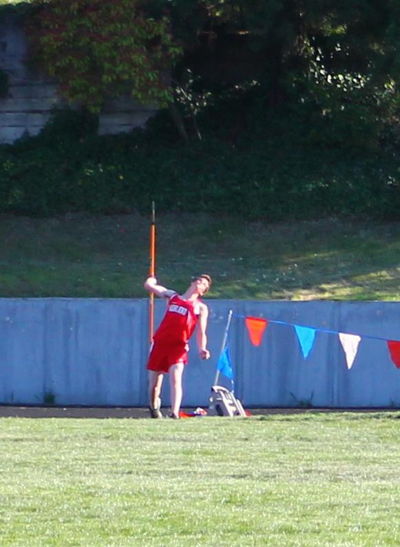 One of the most fun activities that you may never get to try is throwing javelin. If you leave high school without ever having thrown a long metal spear, you will probably never do so in your life. Track and […]