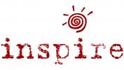 The Inspire Program