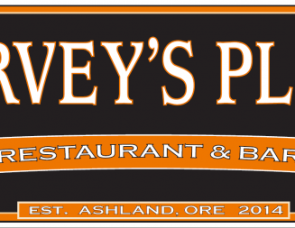 Harvey's Place Open for Prom