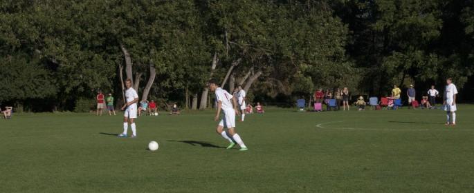 SoccerHenley 015