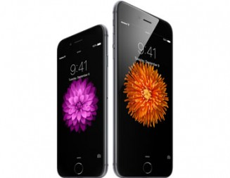 Pros and Cons of the New iPhones