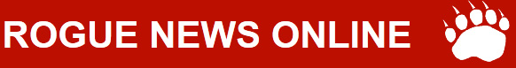 Rogue News Online