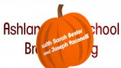 Halloween Broadcast