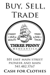 Three Penny