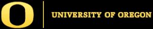 U of O logo