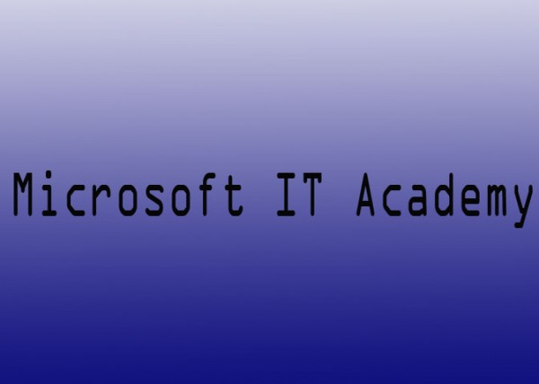 Microsoft It Academy  The Rogue News. University Of Arizona Engineering. Investment Banking Software Applications. How To Accept Credit Card Payments Small Business. Criminal Justice Online Colleges. Portman Hotel Chevalier Online Stocks Trading. Personal Injury Lawsuit Mobile Laptop Station. Features Of A Checking Account. Time Machine Cloud Backup Election Yard Sign
